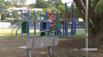 Push for public schools to open playgrounds during holidays