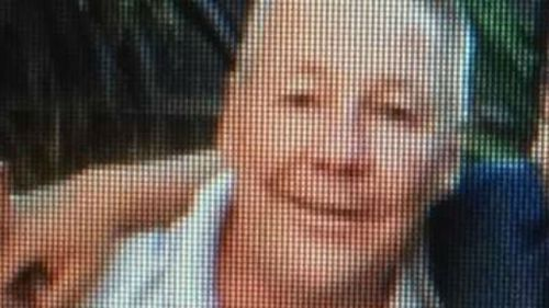 Police ask for public help to find man missing in central NSW