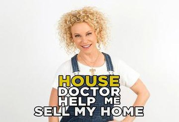 House Doctor: Help Me Sell My Home