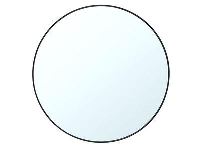 Large Round Mirror — Kmart