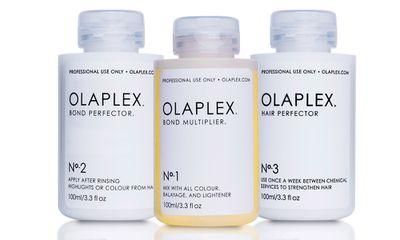"""<a href=""""http://olaplex.com.au/"""" target=""""_blank"""">#1 Olaplex</a>"""