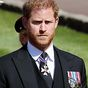 Prince Harry returns from 'family-focused trip' to honour Prince Philip