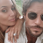 Snezana Wood on how she and Sam make family life work for them