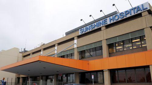 Victorian hospital admits to overworking junior doctors