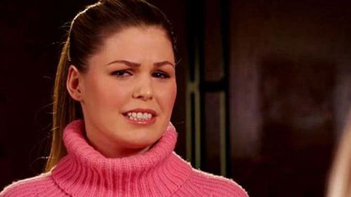 Belle Gibson shocked the nation as a cancer con-artist.