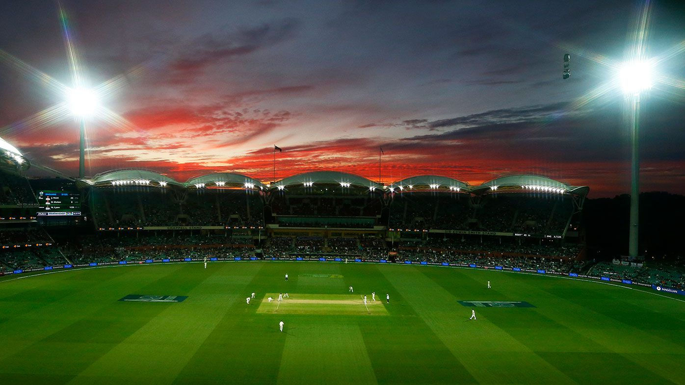 Chappell: Independent body should control cricket schedules