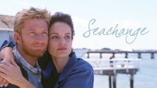 seachange: the originals
