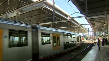 Fight intensifies over push for north-south Western Sydney rail line