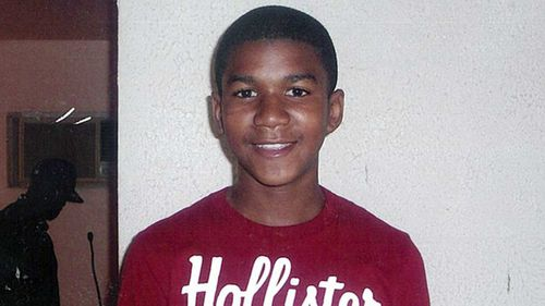 The teenage boy's death galvanised the movement that would become known as 'Black Lives Matter'.
