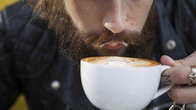 Soy milk coffee: What is it?