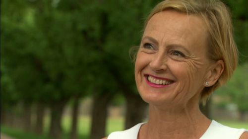 Katie Allen has won Liberal preselection for Higgins.