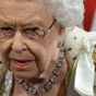 Health concerns for the Queen following speech