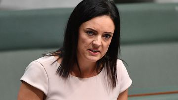 Emma Husar said Buzzfeed did not contact her about a highly damaging article until after it had been published.