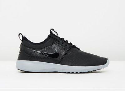 "<a href=""http://www.theiconic.com.au/women-s-nike-juvenate-premium-457165.html"" target=""_blank"" draggable=""false"">Women's Nike Juvenate Premium, $150.</a>"