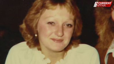 Many people in Mandurah, a coastal town south of Perth, still feel uncomfortable answering questions about Annette Deverell's disappearance.