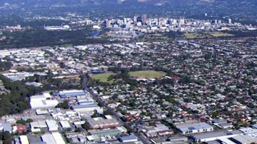 The cheapest Aussie city to buy a home close to the CBD