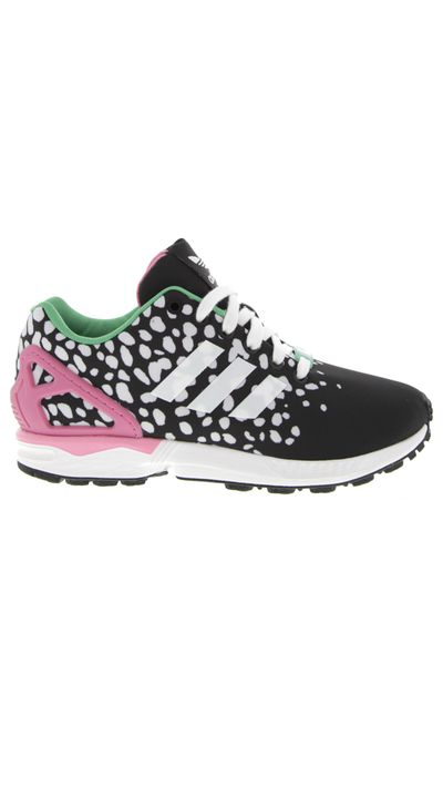 "<a href=""http://www.gluestore.com.au/"" target=""_blank"">Sneakers, $99.99, Adidas at gluestore.com.au</a>"