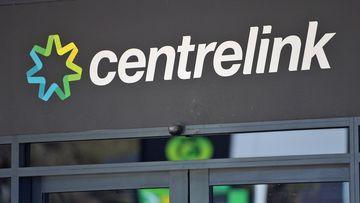 $905 million crackdown on Centrelink cheats starts today