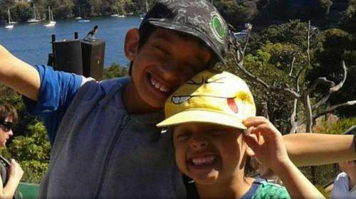 NSW coroner criticises dead father after horror car crash