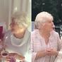 Miranda Kerr's grandma dies almost two weeks after her grandpa's funeral