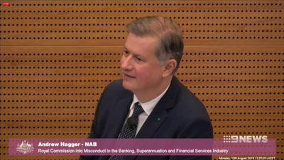 NAB cuts executive bonuses amid charm offensive