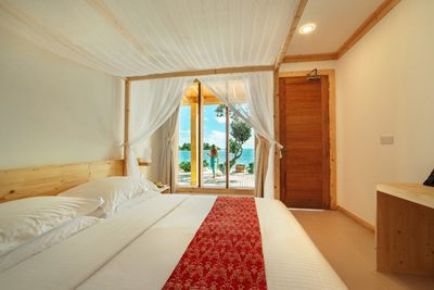WaveSound by 3S Maldives