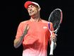 Millman's flaw exposed in early second round struggles
