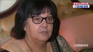 SA Health pensioner surgery wait times