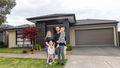 Home buyers get FOMO in post-lockdown rush