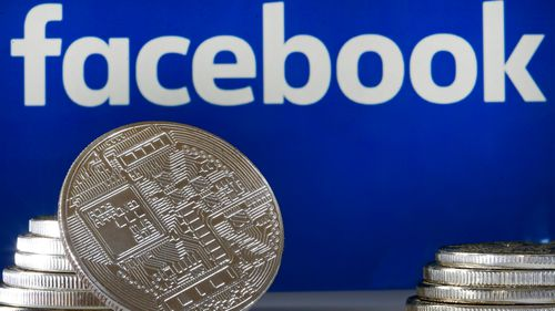 Facebook hope the currency could drive more e-commerce on its services and boost ads on its platforms.