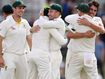 The urn is ours! Aussies reclaim Ashes with Perth drubbing