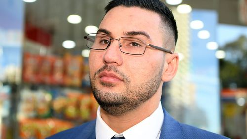 Salim Mehajer's lawyer said he may be 'the most hated person in Australia,' when arguing for assault charges against him be dropped.
