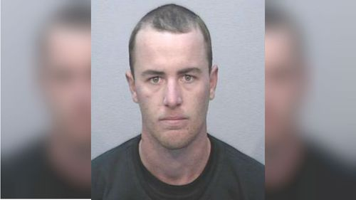 Warning after inmate escapes from minimum security NSW prison