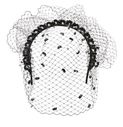 "<a href=""http://shop.davidjones.com.au/djs/en/davidjones/smoke-screen-veil"" target=""_blank"" draggable=""false"">Mimco&nbsp;Smoke Screen Veil, $199</a>"