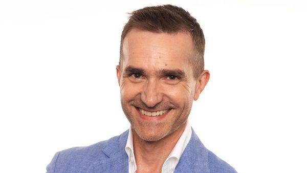 John Aiken MAFS expert answers reader questions on relationships