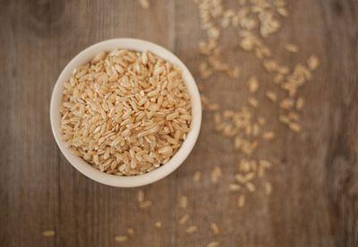 Brown rice, 1.74
