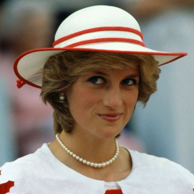 British royal family scandals: Princess Diana and alleged lover recorded on the phone