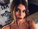 Olivia Jade Giannulli, George Floyd death, white privilege comment