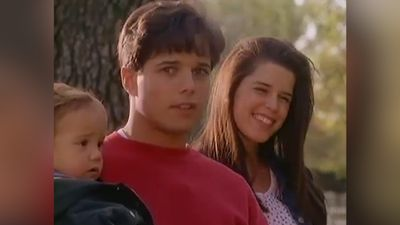 A 'Party of Five' reboot is happening — but there's a major twist