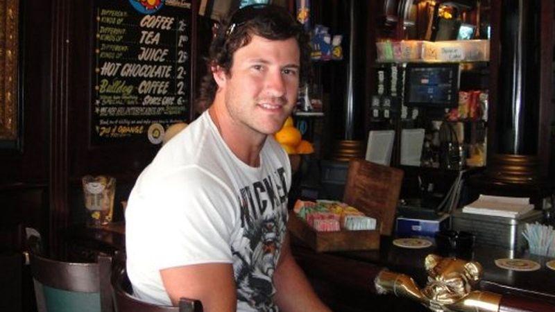 """http%3A%2F%2Fprod.static9.net.au%2F %2Fmedia%2F2018%2F04%2F13%2F12%2F17%2FLuke Hession had been living in LA but was on his way to Australia for a visit - Cái chết """"bí ẩn"""" của cựu cầu thủ bóng đá Úc Luke Hession ở Việt Nam"""