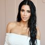 Kim Kardashian's surprising beauty habit makes her a little more relatable