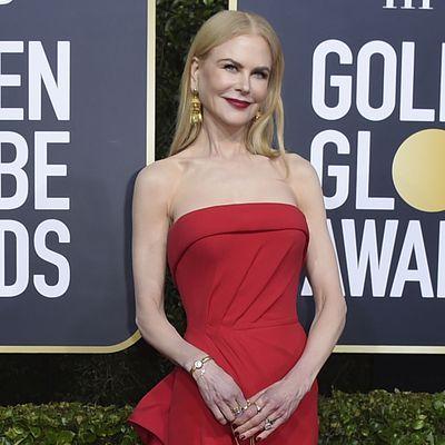 Nicole Kidman — $50.5 million