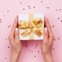Gifts for your bestie that you'll really want to keep for yourself