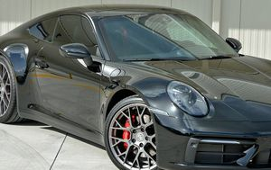 Sydney Porsche driver with kid in car arrested for drink driving