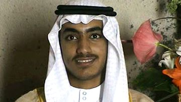 1409_nh_hamzabinladen