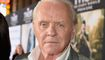 Sir Anthony Hopkins doesn't 'have any idea' whether his estranged daughter has kids