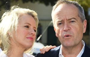 Bill Shorten eyeing top frontbench roles in Labor reshuffle