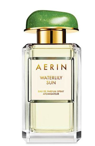 """<p>Described as """"bright, dewy and fresh,"""" Sicilian bergamot is paired with jasmine sambac and sweet musk.</p>"""