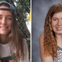Mystery surrounding missing teen compared to Jayme Closs