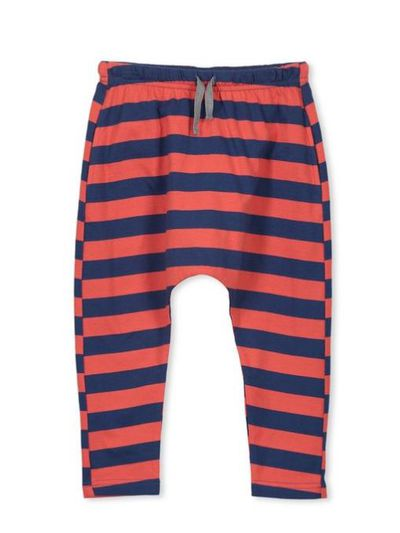 "<a target=""_blank"" draggable=""false"">Cotton On Kids Boys Felix Slouch Pants, $16.95.</a>"
